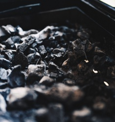 What is the Difference Between House Coal Doubles and Trebles?
