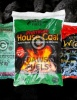 Which House Coal Is Best?