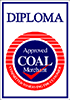Approved Coal Merchant, committed to serving the customer