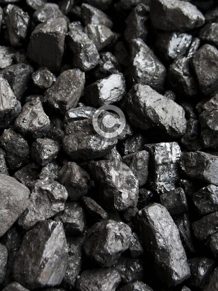 20 x 25kg pre-packed British Housecoal Doubles