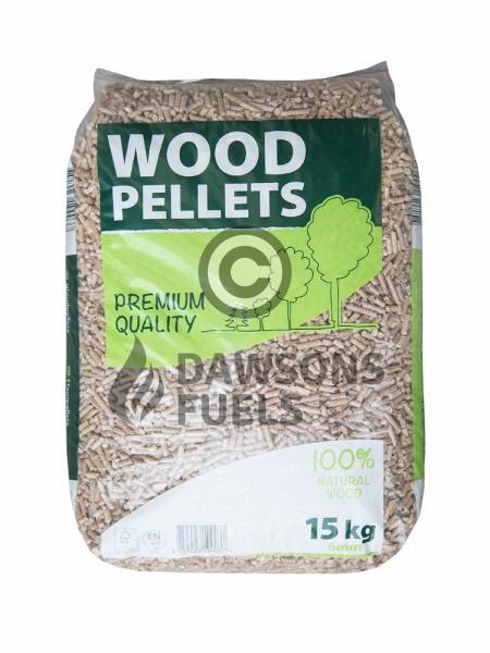 Buy a pallet of akz premium wood pellets biomass